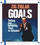 Buy Goals : Setting And Achieving Them On Schedule from Amazon