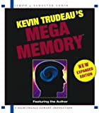 Buy Mega Memory from Amazon