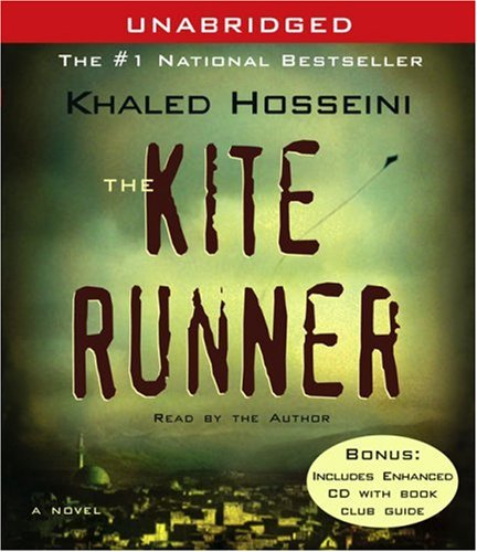 ethnic conflicts in the kite runner by khaled hosseini