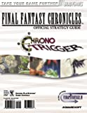 Final Fantasy Chronicles(tm) Official Strategy Guide