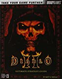 Diablo Ii: Lord Of Destruction Official Strategy Guide - Isbn:9780744000658 - image 5
