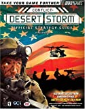 Conflict: Desert Storm: Official Strategy Guide