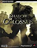 Shadow of the Colossus (Official Strategy Guides)