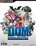 Amazon.de: Dragon Quest Monsters: Joker: Official Strategy Guide (Bradygames Strategy Guides): Brady Games: English Books cover