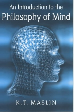 PDF An Introduction to the Philosophy of Mind 1 edition