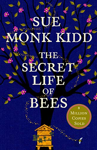 the secret life of bees character Using at least two pieces of evidence for both from the secret life of bees, compare and contrast lily's life with t-ray and lily's life with the calendar sisters 8 analyze and explain the cover of the book.