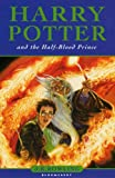 Harry Potter and the Half-Blood Prince (Harry Potter 6) [Children's Edition]