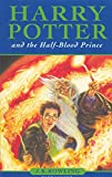 Harry Potter and the Half-Blood Prince [Children's edition]