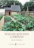 Walled Kitchen Gardens