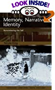 Memory, Narrative, Identity by  Nicola King