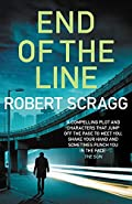 End of the Line by Robert Scragg