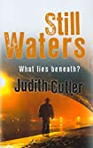 Still Waters by Judith Cutler