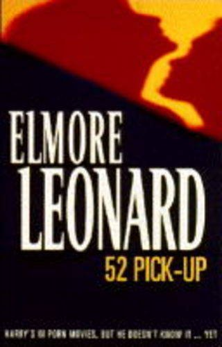 52 Pick-up, Leonard, Elmore