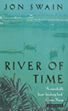 Jon Swain: River of Time