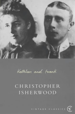 Kathleen and Frank, Christopher Isherwood
