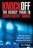 Buy Knockoff: The Deadly Trade in Counterfeit Goods from Amazon