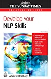 Develop Your NLP Skills Andrew Bradbury