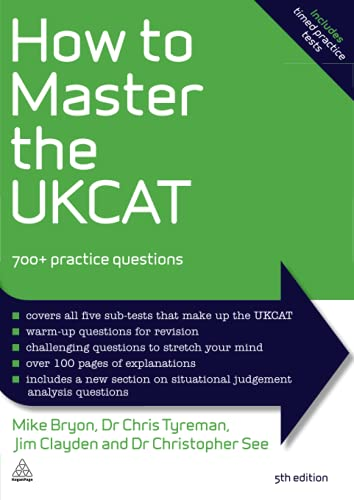 how to master the ielts pdf free download