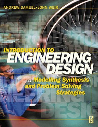 material science and engineering an introduction pdf free download