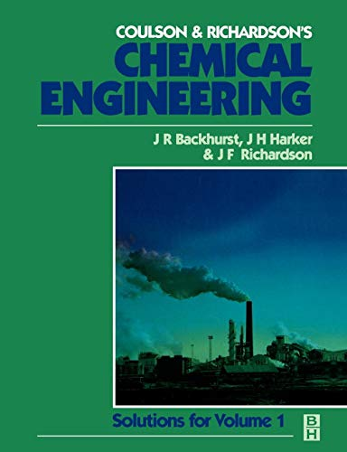 ���� Chemical Engineering