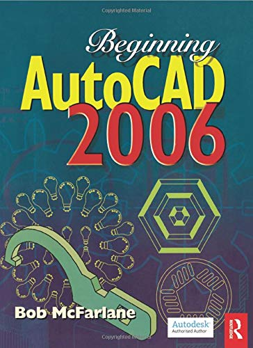 download autocad 2006 full version free