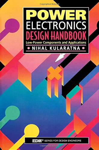 the art and science of analog circuit design edn series for design engineers