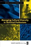 Buy Managing Cultural Diversity in Technical Professions from Amazon