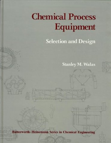 Design equipment pdf process selection and chemical