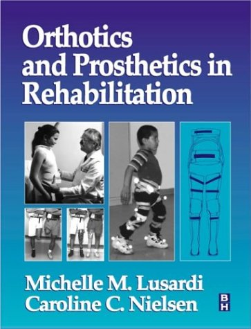 physical medicine and rehabilitation board review 3rd edition pdf