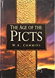 The Age of the Picts (History)