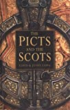 The Picts and the Scots