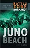 Battle Zone Normandy: Juno Beach
