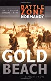 Battle Zone Normandy: Gold Beach