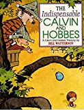 The Indispensable Calvin And Hobbes (Calvin & Hobbes Series)