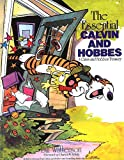 The Essential Calvin And Hobbes. A Calvin and Hobbes Treasury (Calvin & Hobbes Series)