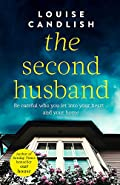 The Second Husband by Louise Candlish