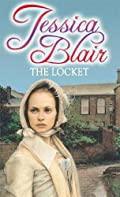 The Locket by Jessica Blair