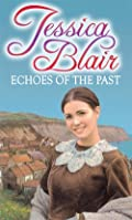 Echoes of the Past by Jessica Blair