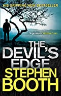 The Devil's Edge by Stephen Booth
