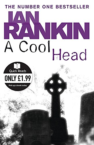 Cool Head (Quick Reads)