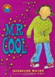 Mr Cool (I Am Reading S.)