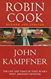 Robin Cook by  John Kampfner (Paperback - September 1999)