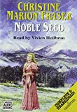 Noble Seed: Noble Trilogy (Chivers Sound Library)