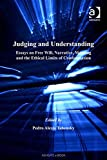 Judging and Understanding