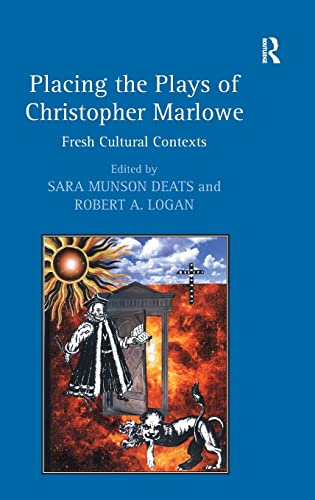 the life and literary works of christopher marlowe Theatre - the life and works of christopher marlowe.