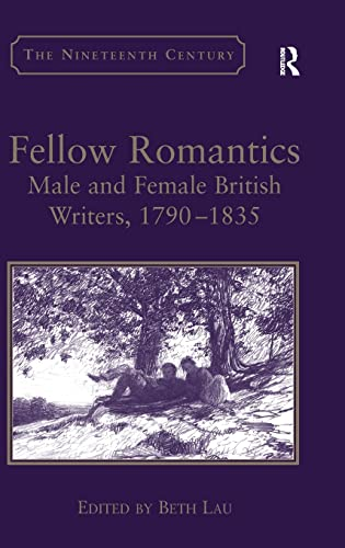 romantic poets and the culture of posterity bennett andrew