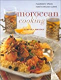 Moroccan Cooking