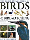 The World Encyclopedia of Birds and Birdwatching