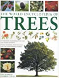  : The World Encyclopedia of Trees