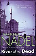 River of the Dead by Barbara Nadel
